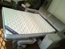 sofa bed memory foam mattress 8 best magno sofa bed images on pinterest sofa beds couch and daybeds