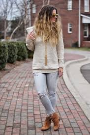 bedazzles after dark post but first coffee and booties