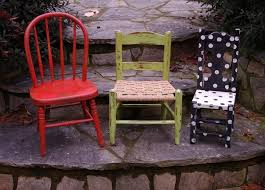 Time Out Chairs For Toddlers 10 Best Time Out Childrens Chair Images On Pinterest Time Out