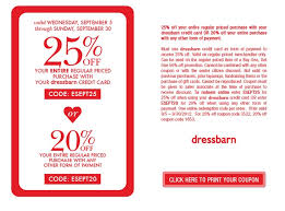 dress barn coupons printable fire it up grill
