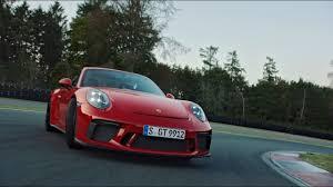 lexus is 350 dubizzle the new porsche 911 gt3 u2013 born in flacht karage tv