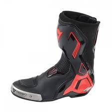ducati boots u0026 shoes ducati clothing ams ducati