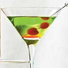 happy elf martini coastal living