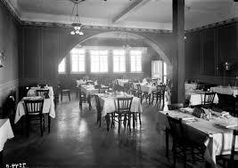 file tiberias hotel dining room 1934 1939 matson jpg