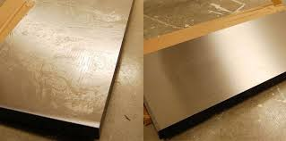 Clean Table Rock Solid Performance From A Medium Duty Cabinet Style Table Saw