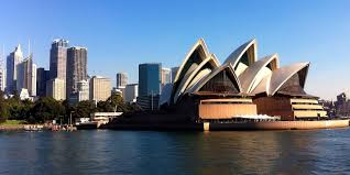 eco activities in sydney sydney crikey top 4 subjects for study abroad sydney goabroad com
