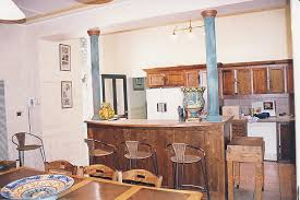 kitchen islands with posts kitchen island with support columns beautiful kitchen island with