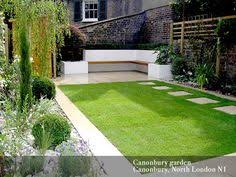 creative and beautiful small backyard design ideas fake grass