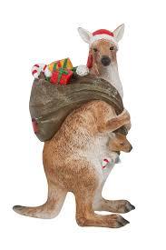 australian 4 you