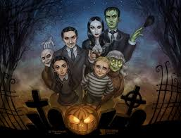 lurch addams family halloween costume addams family wallpaper wallpapersafari