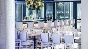 Mc Kitchen Miami Design District Our New Restaurants Lounges Miami Design District