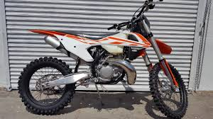 ktm 300 exc motorcycles for sale