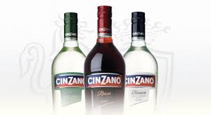 dry vermouth brands cinzano palmbay