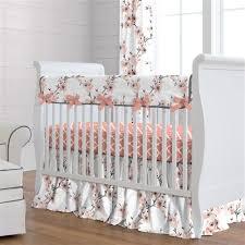 Unique Crib Bedding Unique Baby Bedding Unique Crib Bedding Carousel Designs