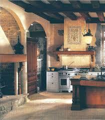 kitchen cabinets barnwood vanity rustic barnwood cabinets barn