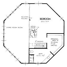 octagonal house plans 301 moved permanently octagon floor plans afdop