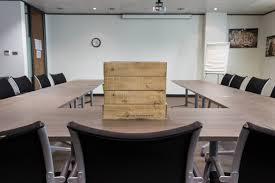 case study c u0026c group annual board meeting u2014 office pantry