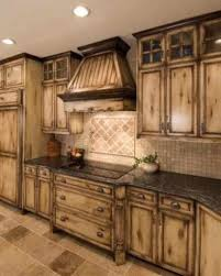Old World Home Decorating Ideas Old World Kitchen Design 25 Best Ideas About Old World Kitchens On