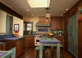 kitchen in spanish spanish kitchen design tatertalltails designs innovative modern