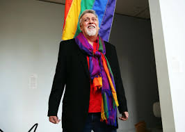 What Does A Flag Mean Supreme Court Doma Decision Why Is The Rainbow A Symbol Of