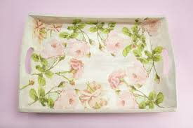 why is vintage home decor so popular projects create u0026 craft blog