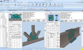 scada pro steel brief description