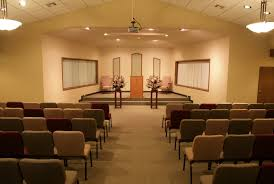 funeral home interior design funeral home interior design funeral home interiors shock interior