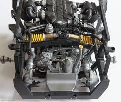 Lamborghini Aventador Dimensions - wip pocher lamborghini aventador 1 8 dx custom model tuner