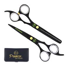 barbers choice pro barber shears professional hair cutting