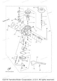 light bar wiring diagram boat boat light control panel 240v spa
