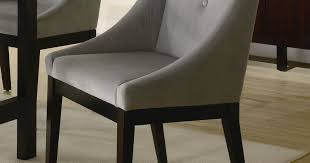 Living Rooms With Accent Chairs by Awakening Woman Blog Low Profile Accent Chairs Accent Chairs