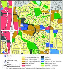 madison neighborhood profile wexford crossing condominium association