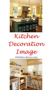 homebase for kitchens furniture garden decorating 315 best diy kitchen decor images on