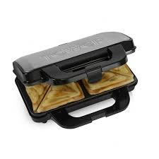 Toaster Sandwich Maker Price Of Sandwich Toaster Best Sandwich 2017