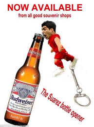 Suarez Memes - all suarez memes and other trending images today