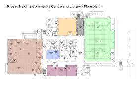 eaton centre floor plan rideau centre floor plan home design u0026 interior design