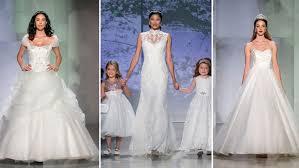 disney wedding dress 13 new disney wedding dresses that will make you say i do d23