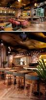 best 25 pub singapore ideas on pinterest bars pubs near me