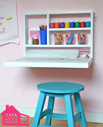 Unique Desks For Small Spaces Kids Desks For Small Spaces 846