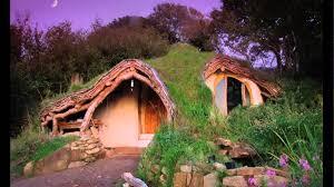 baby nursery green home design green home design the hobbit tiny