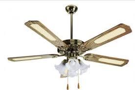 orieme ventilatori da soffitto orieme ventilatore da soffitto con luce a pale ladario 禪 130 cm