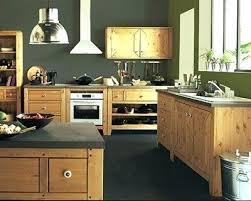 meuble cuisine en pin meuble de cuisine en pin meuble cuisine en pin pas cher niocad info