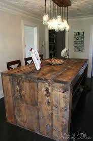 14 best images about barn board on pinterest antiques wood