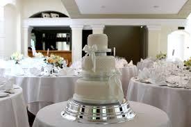 elegant pearl wedding cake koala cakes cambridge koala cakes