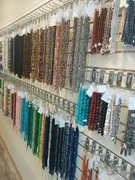 Where Can You Buy Door Beads by Home