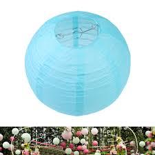 online get cheap chinese wedding lantern aliexpress com alibaba