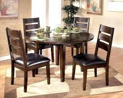 small dining table for 2 small dinette sets for 2 small dining tables for 2 table 2 dining