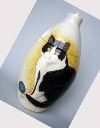 cat cremation cremation urns