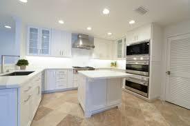 Kitchen Bath Pvb White Kitchen Bath Rcabinetstudio
