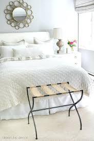guest bedroom decorating ideas guest room decor kliisc com